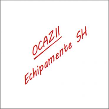 OCAZII